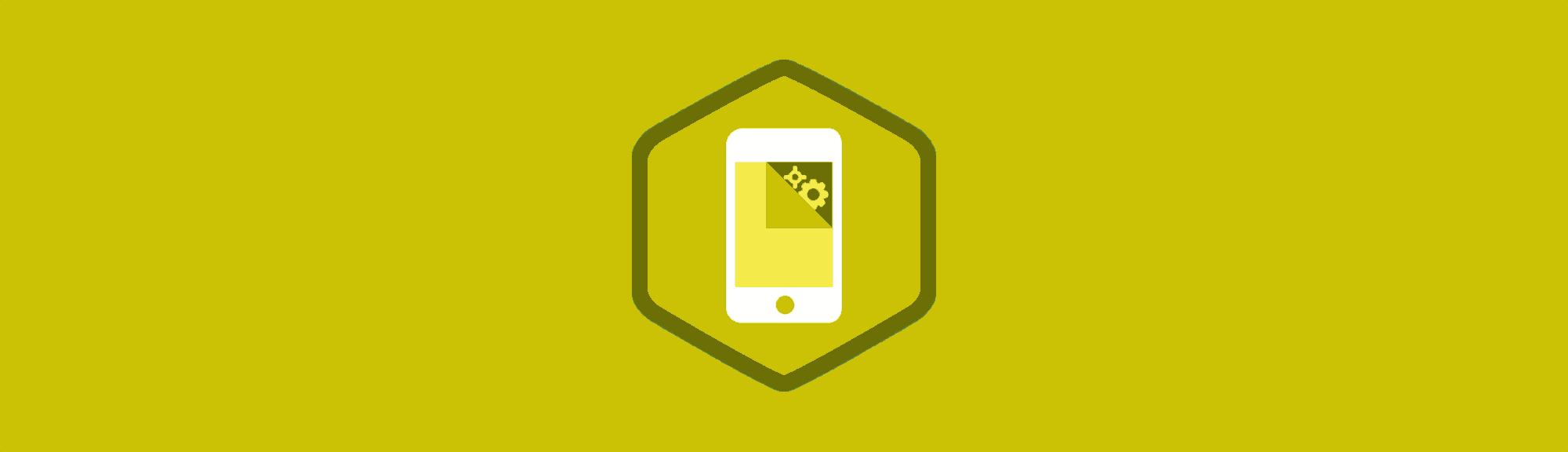 Exploring the Battery Status API